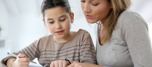 Child Support Lawyer Tucson