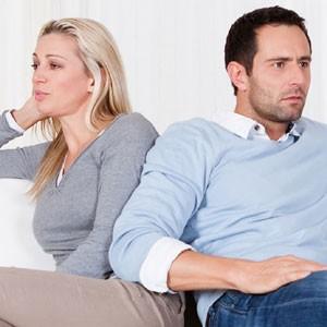 Tucson Divorce Lawyers