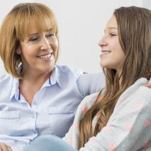 Parenting Time Custody Attorneys